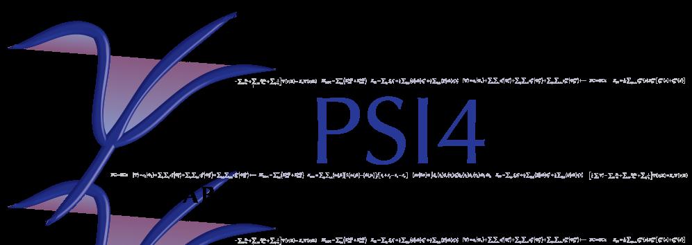 Installation Instructions for PSI4 — PSI4 [beta3] documentation